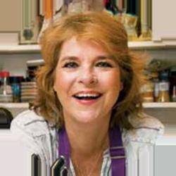Testimonial Yvette van den Heuvel